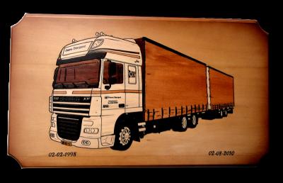 Oomen Transport