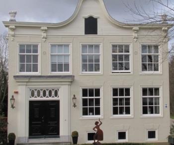 Westeramstel Amsterdam